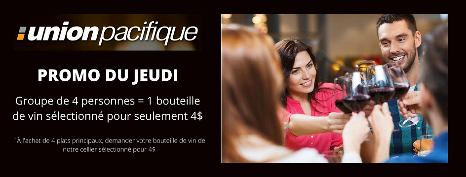 Copie_de_Groupe_de_4_personnes_-_1_boute