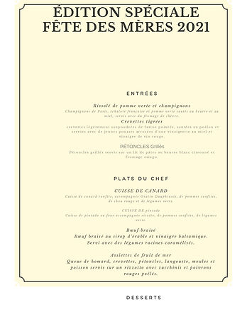 Restaurant Stupéfier (2)-page-001.jpg