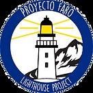 Proyecto Faro 2021 Logo.png
