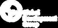 GDG_Logo_Transp-white.png