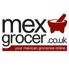 Mex Grocer UK