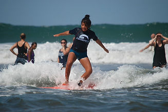 Mision_Mexico_Mision_Surf_16.jpeg