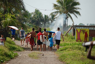 Mision_Mexico_Mision_Surf_14.JPG