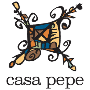 Web_Ready_Casa_Pepe.png