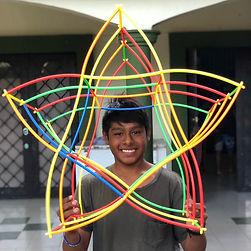 Boys Youth Transition Program Coordinator.