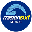 Mision Surf 2021 Logo.png