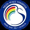 2021-Mision-Mexico-Foundation-Logo-Small