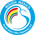 Mision_Mexico-Mex-Logo.png