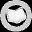 DABC_LOGO_ICON_edited.png