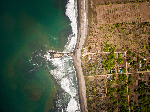 Mision_Mexico_Mision_Surf_18.jpg