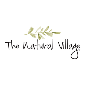 The Natural Village