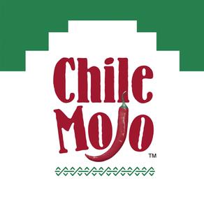 Chile Mojo