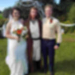 jedi-wedding mc officiant levin.jpg