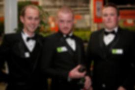 Ecowars 2012 Champions