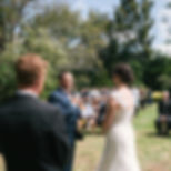 best-marriage-celebrant new zealand.jpg