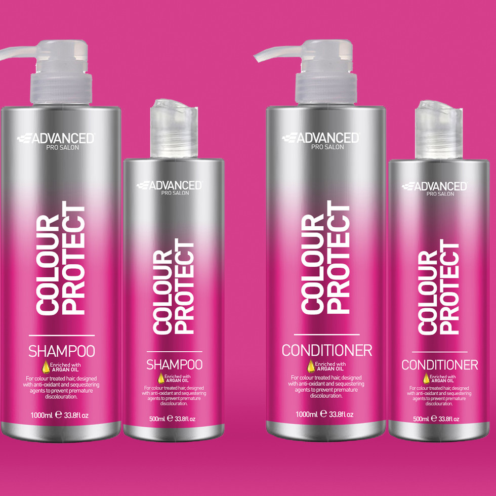 products_colourprotect.jpg