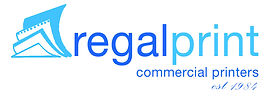 Regal Print Ltd