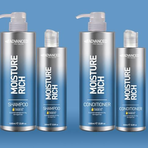 products_moisture.jpg