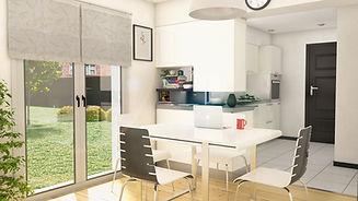 Unit Type 4 Dinning-Kitchen.jpg