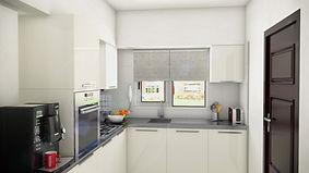 Unit Type 2 Kitchen.jpg