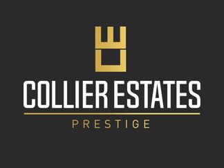 Collier Estates