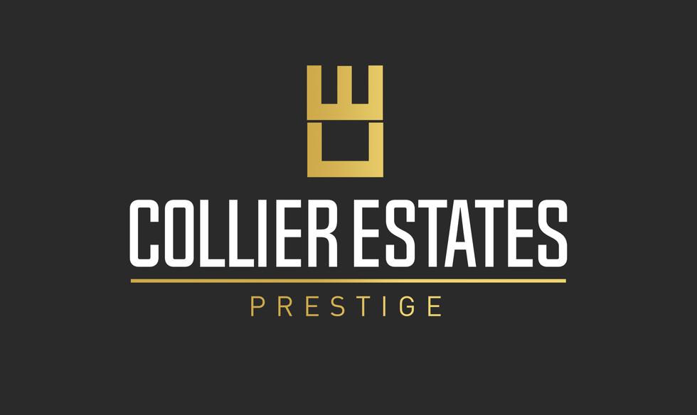 CollierEstates.jpg