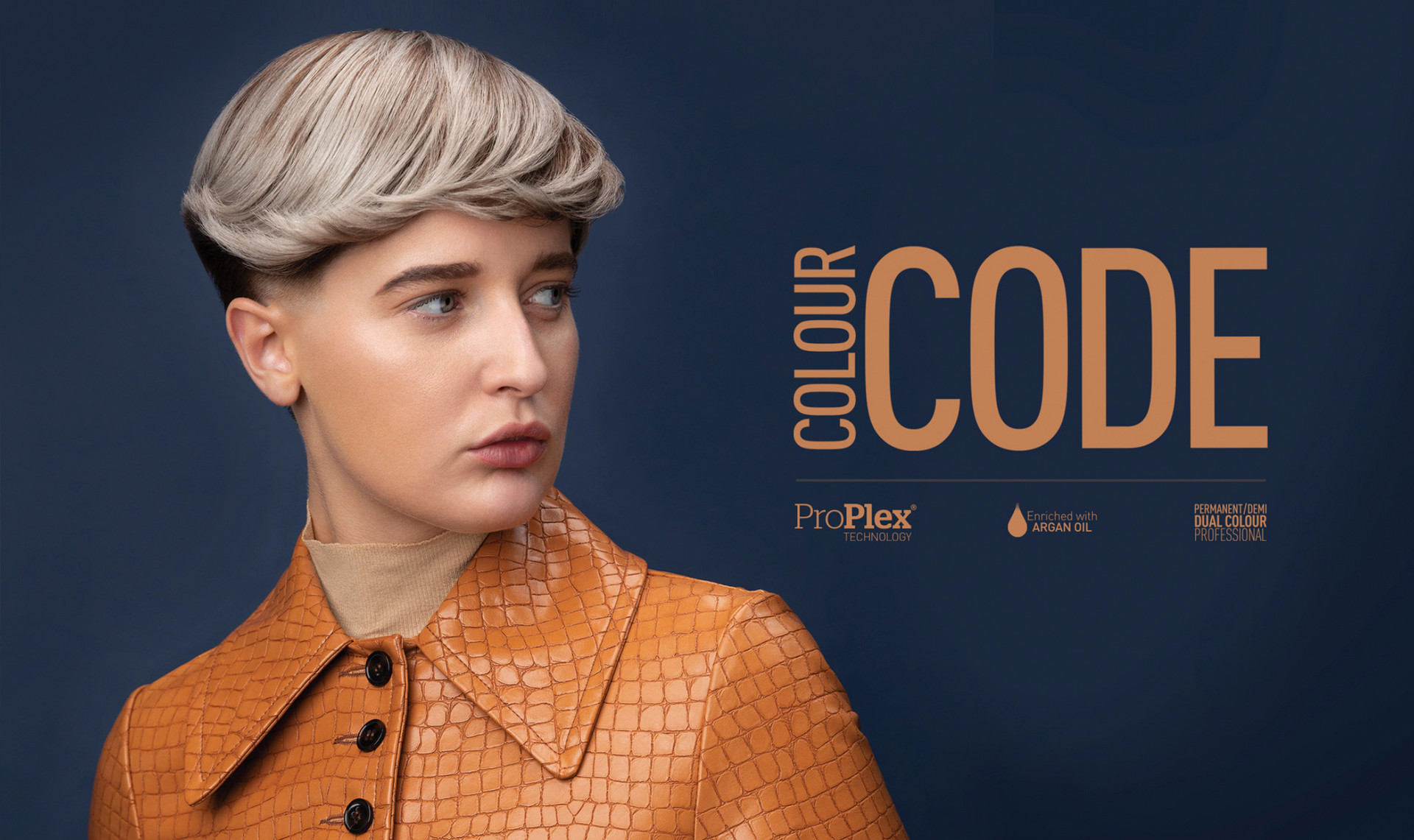 ColourCode Branding, Design, Product Design & Marketing