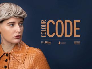 ColourCode Branding, Design, Product Design & Marketing