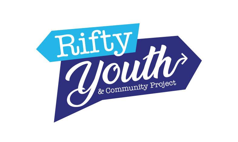 rifty logo thumbnail.jpg