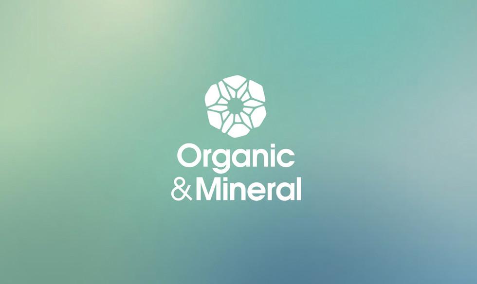 OrganicMineral_logo.jpg