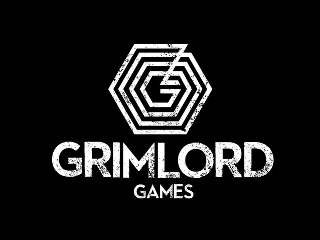 Grimlord Games & Endure The Stars