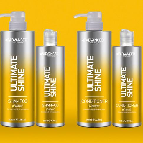 products_shine.jpg