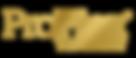 ProPlex_Gold.png
