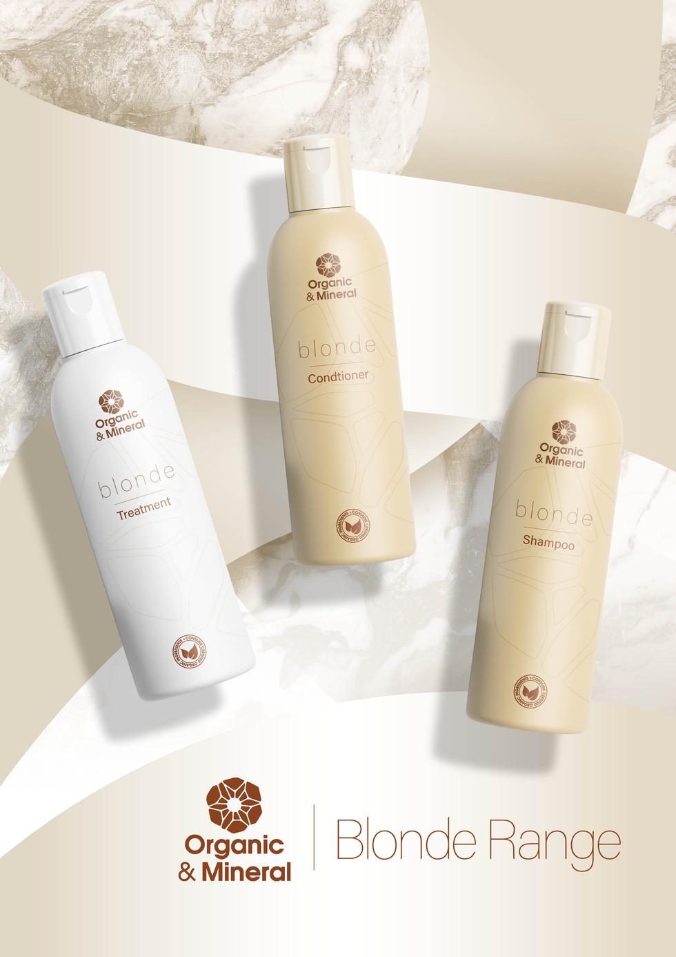 blonde range a4 poster bottles.jpg