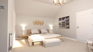 Bedroom Type 7.jpg