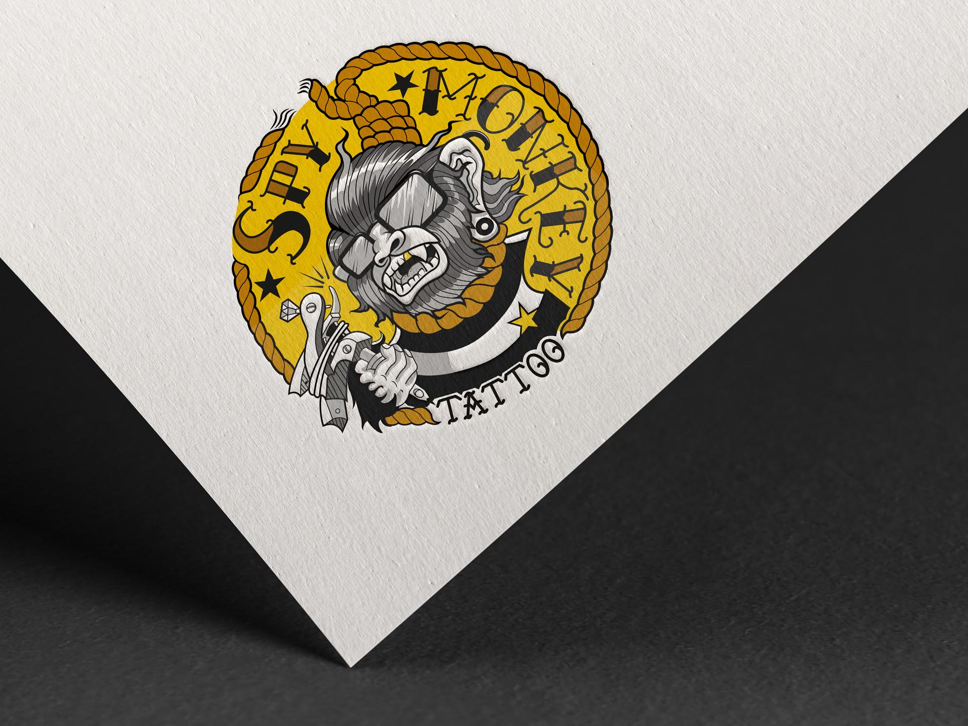SpyMonkey_LogoPaper.jpg