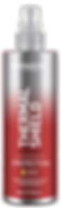 ThermalShield.png
