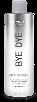 Advanced_byedye.png