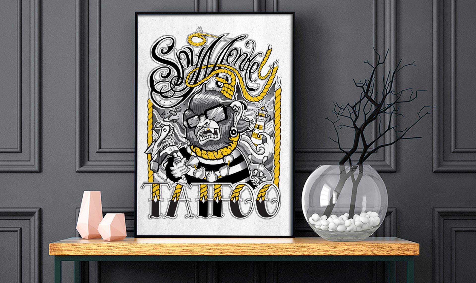 SpyMonkey_Poster.jpg