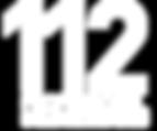 112Shades.png
