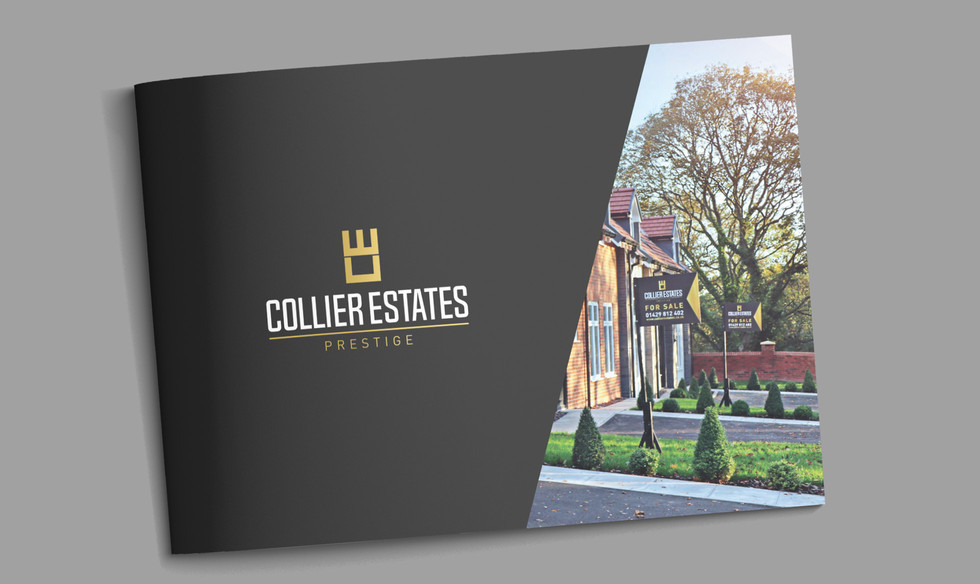 CollierEstates_booklet1.jpg