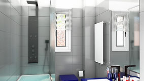 Unit Type 2 Bathroom.jpg