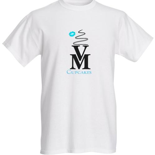 VaeMade Adult T-Shirts