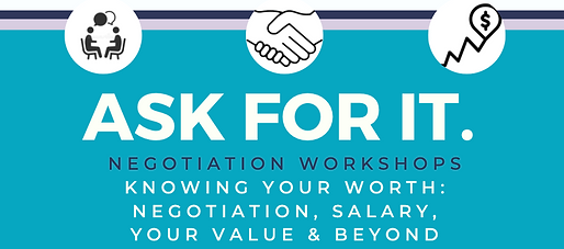 Ask For It Graphic.png