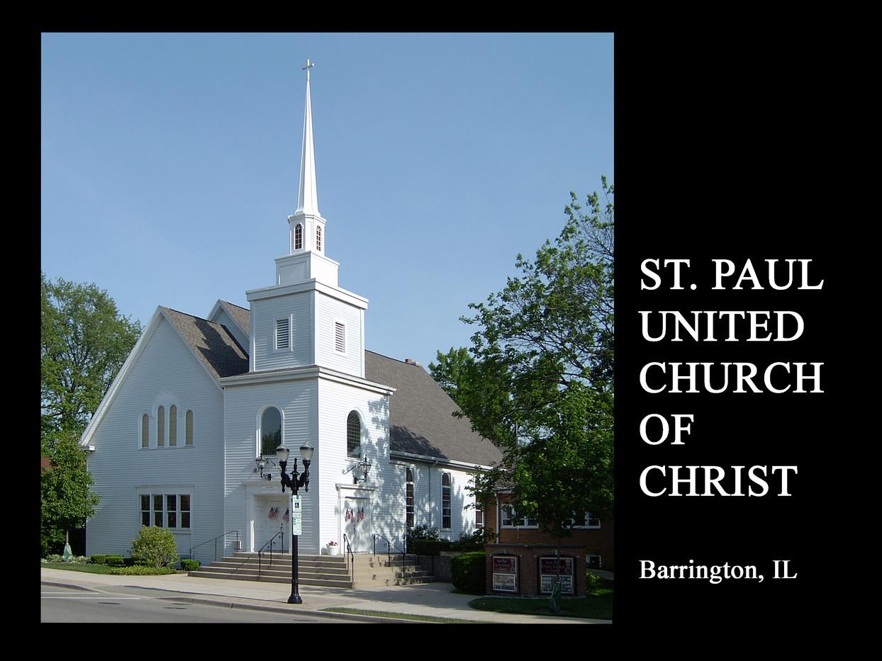 04 06 07 St Paul UCC Structure (10).jpg