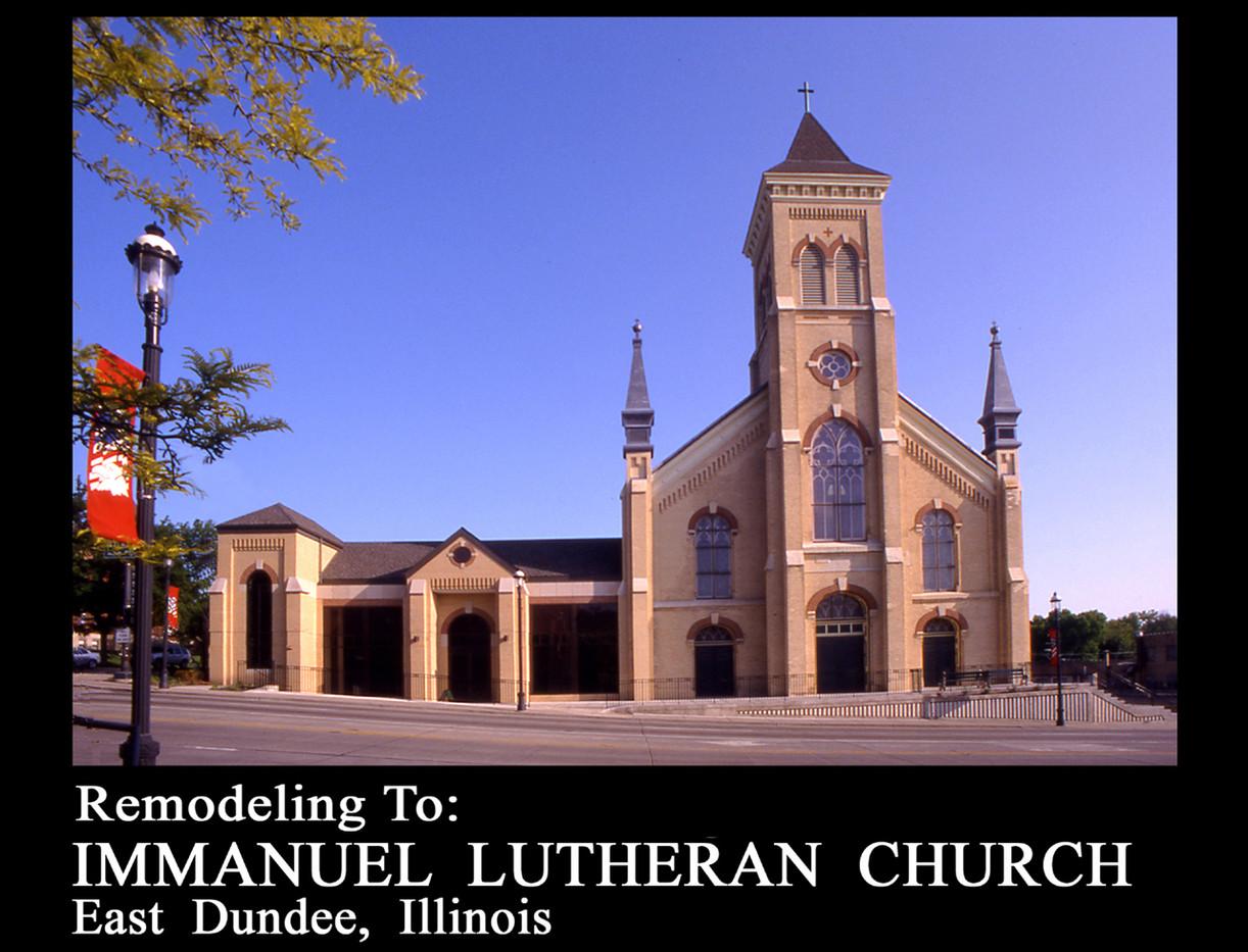 04 06 05 Immanuel Lutheran (6).jpg