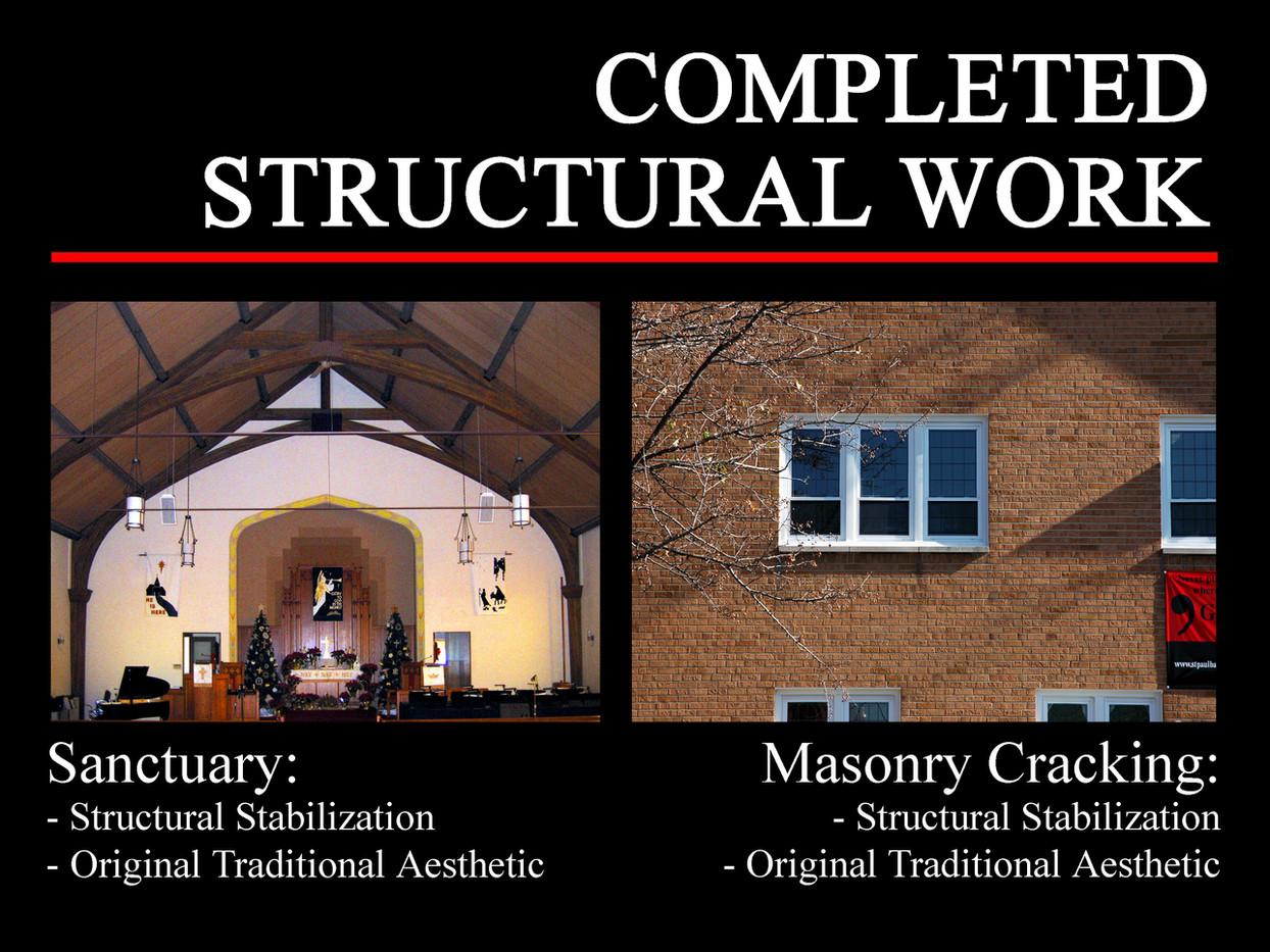 04 06 07 St Paul UCC Structure (19).jpg