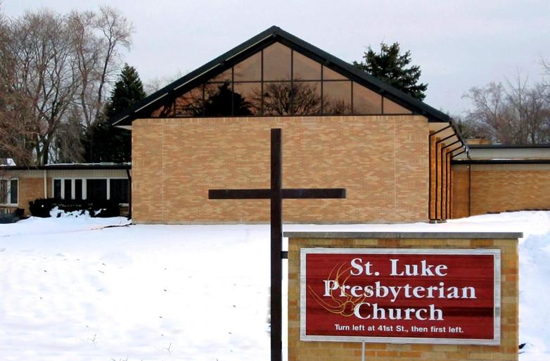 04 06 01 St Luke (42)_edited.jpg
