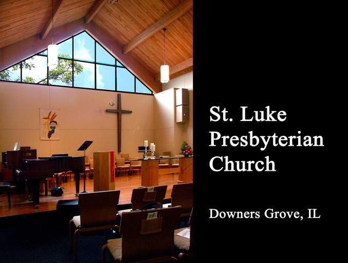 04 06 01 St Luke (72).jpg