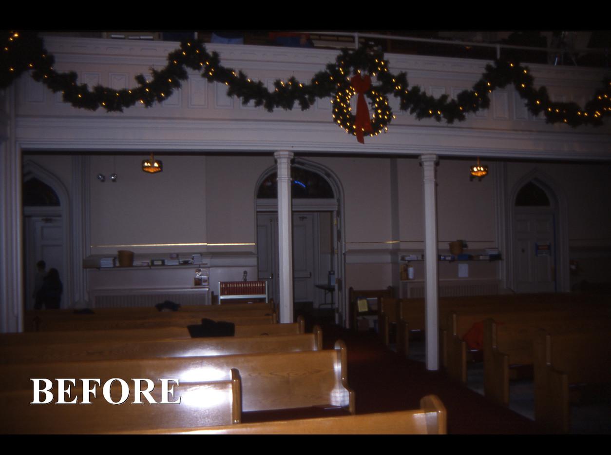 04 06 05 Immanuel Lutheran (32).jpg